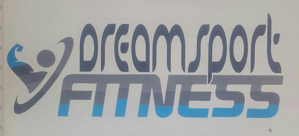 DreamSport Fitness