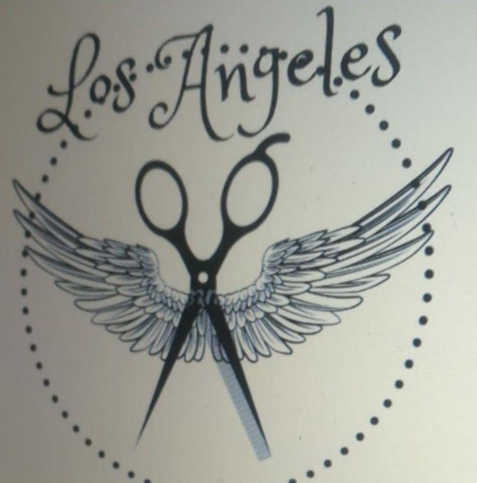 Peluquería y estética Los Angeles