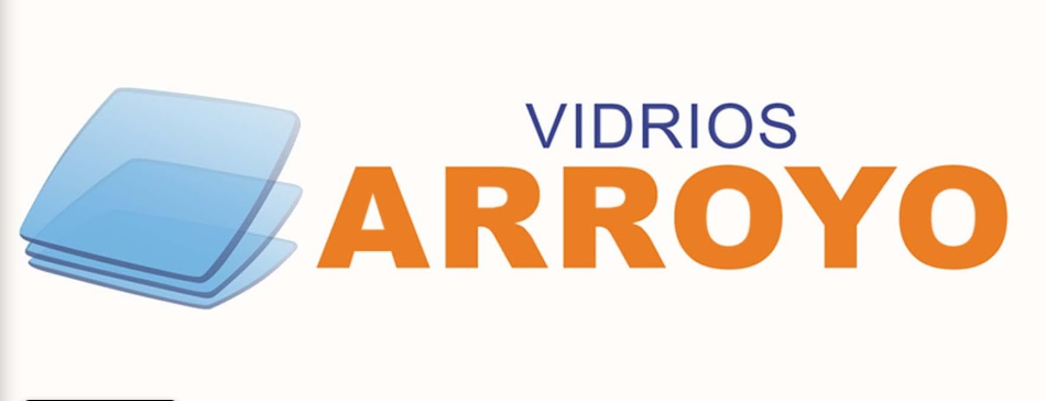 Vidrios Arroyo Cristaleria y Aluminios