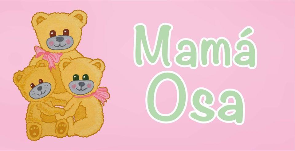 Zapatería Infantil y Juvenil Mama Osa
