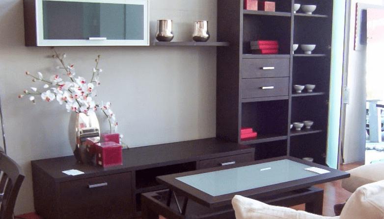 Abeto's muebles de hogar