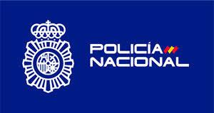 Abierto el plazo de presentación de instancias para 2.366 PLAZAS DE OPOSICIÓN LIBRE, para la Policía Nacional