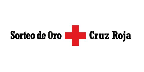Oferta empleo Comercial Sorteo del Oro Cruz Roja