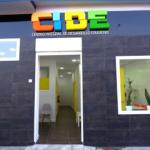 Academia CIDE. Centro Integral de Desarrollo Educativo